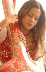 SangeetaBhageloe