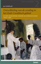 boekomslag_janschalkwijk