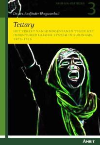 cover-Tettary