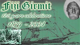 girmit-logo1