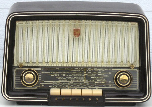 radio_philips