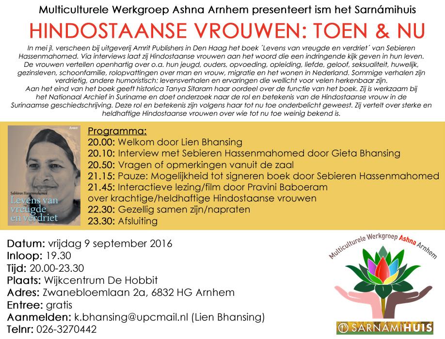 Flyer Vrouwendag Nijmegendef