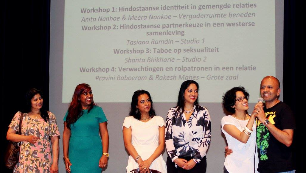 Workshopleiders5juni2016