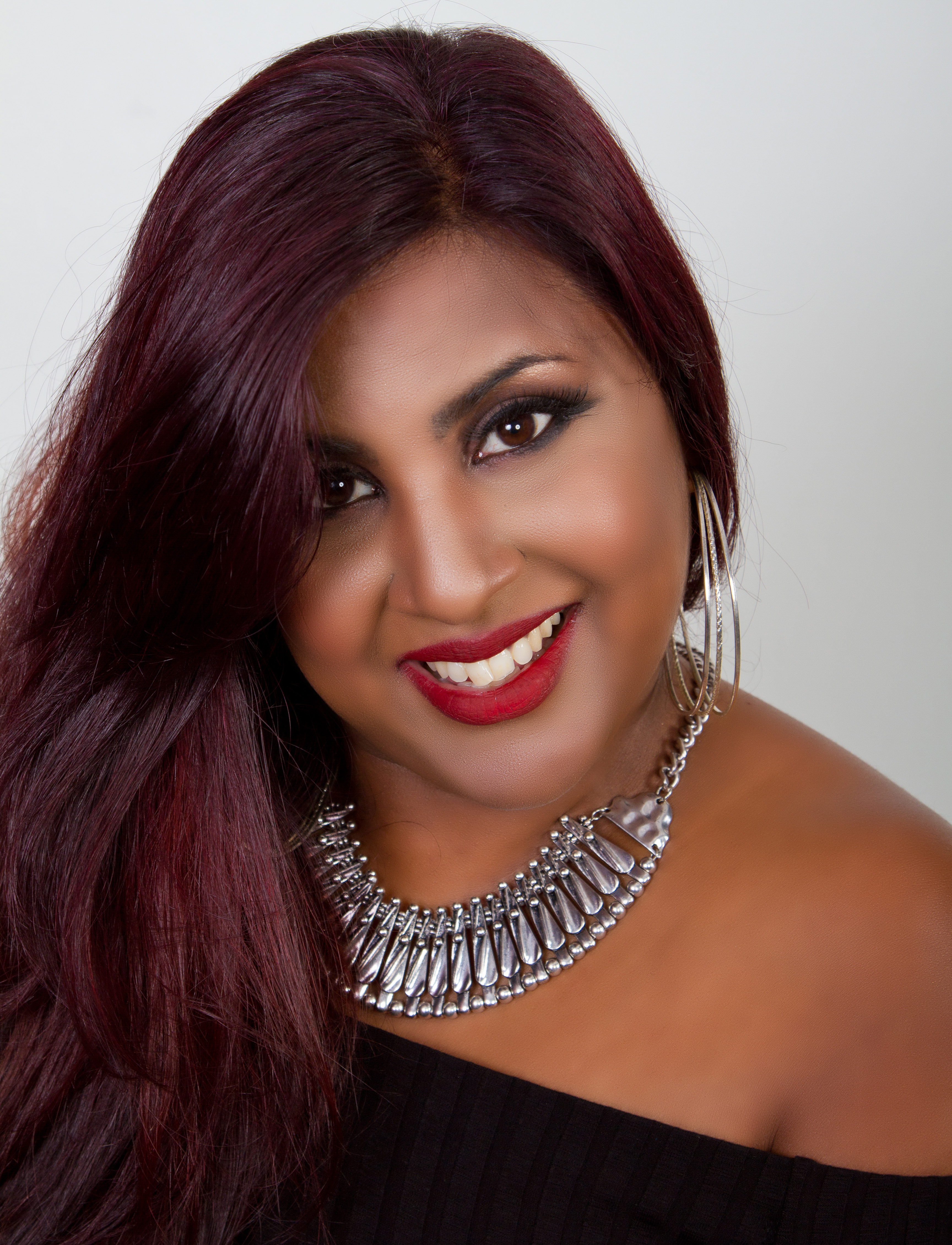 Tasiana Ramdin2