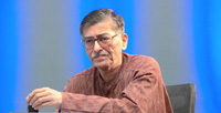 Prof. C.K. Raju